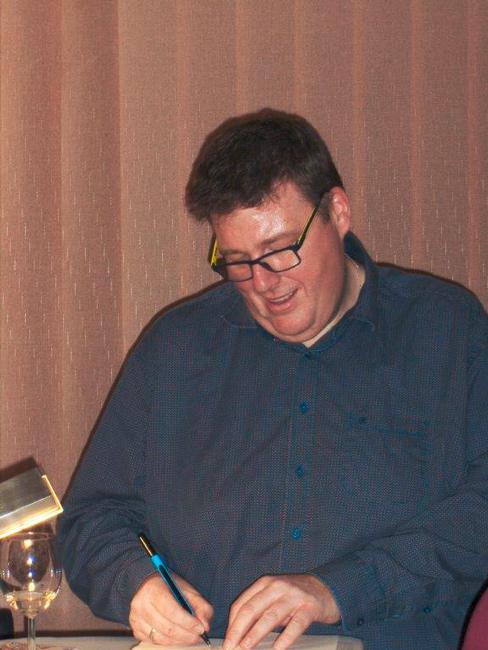 Reinhard Stummreiter