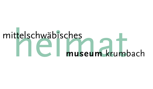 heimatmuseum-logo
