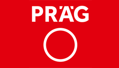 Praeg_E-Mail-Signatur_v02