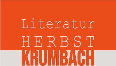 literaturherbst-logo-2018_rot