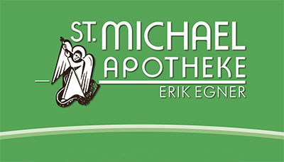 st-michael-Logo-Adresse